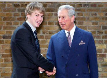 The Prince's Foundation Building Craft Apprenticeship – Graduation